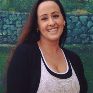 Nadia Schlosser