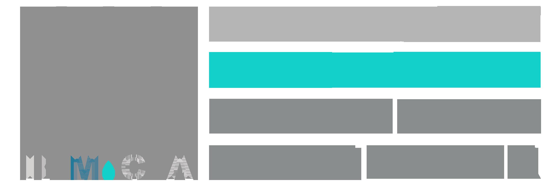 LogoBlue resized