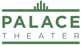 ThePalaceTheater