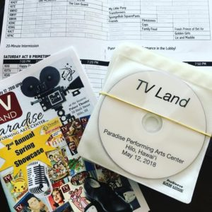 """TV LAND"" DVDs Are In!"