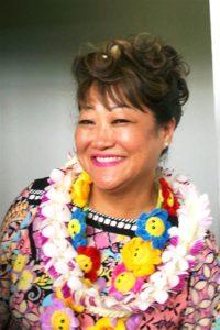 Hula (Make up class for July 3) Tentative
