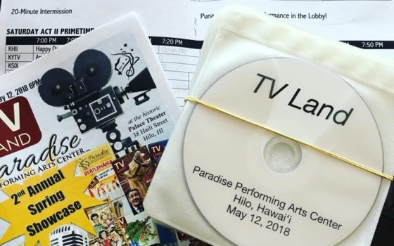 """""""TV LAND"""" DVDs Are In!"""